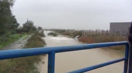 canale c7 torremozza