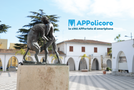APPolicoro Piazza Eraclea