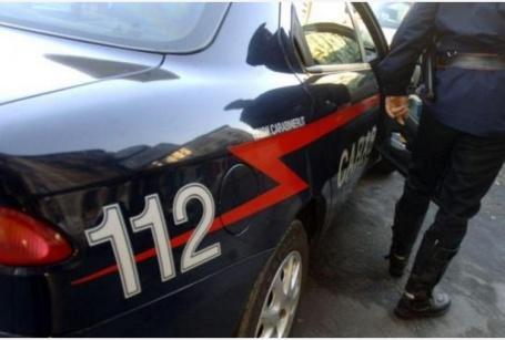 carabinieri.jpg_997313609