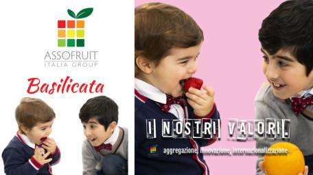 fruit-logistica-berlino2019-asso-fruit-italia (1)