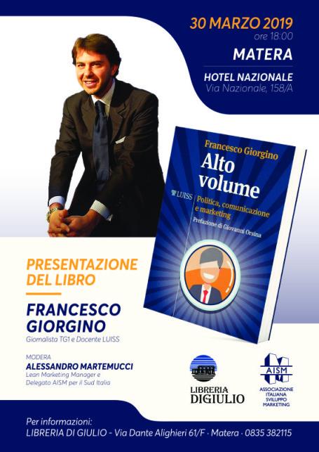 Locandina Giorgino Presentazione Libro-page-0