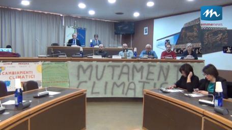 consiglio comunale policoro ambiebte