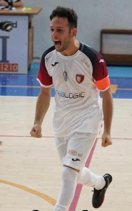 Mario Gallitelli