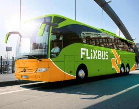 flixbus-city-hub