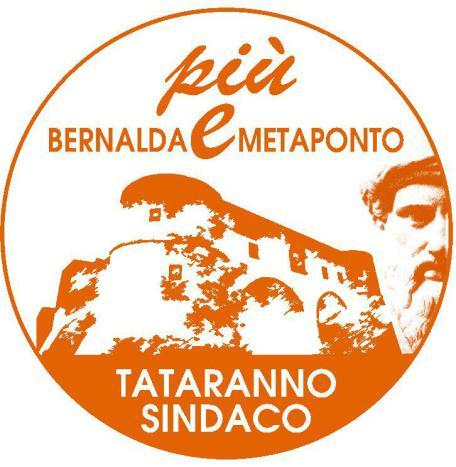 tataranno