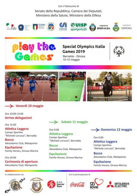 playthegames19_locandina