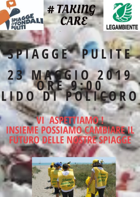 spiagge pulite 2019 (5)