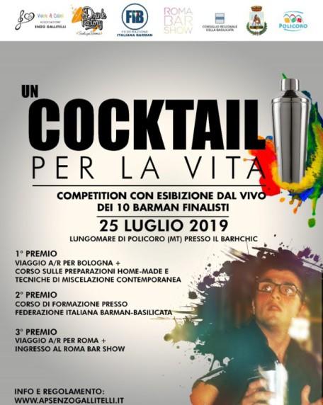 Locandina_Un_Cocktail_per_la_Vita_2019_web