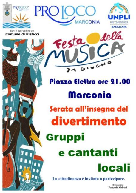 Manifesto festa della musica vers. 1.4 1024x700