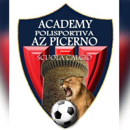logo Academy Picerno