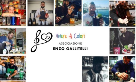 Collage_foto_finalisti_un-cocktail-per_la-vita-2019