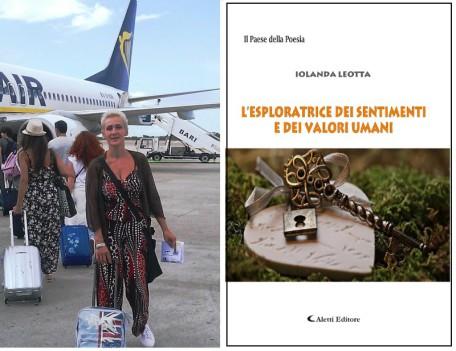 Iolanda Leotta
