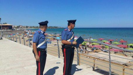 carabinieri-controlli-lidi