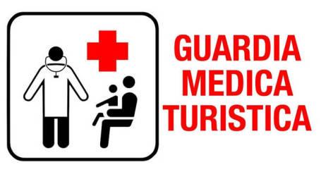 guardia-medica-turistica-146649.660x368
