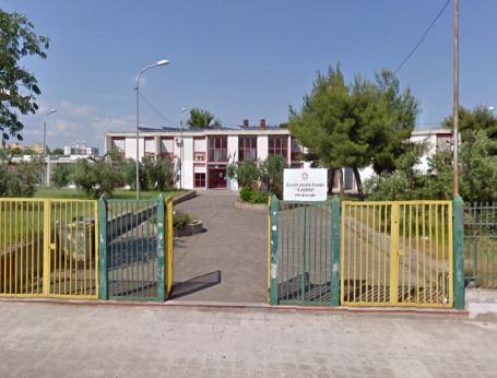 scuola-media-aldo-moro-456x346