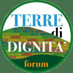 forumdignita_logo_250x (1)
