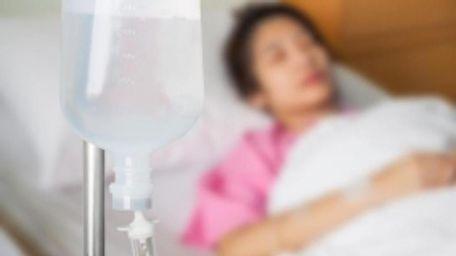 malato generica tumore