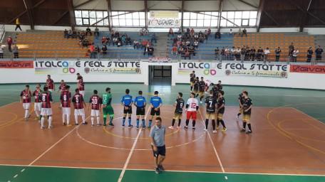 Taranto-Bernalda