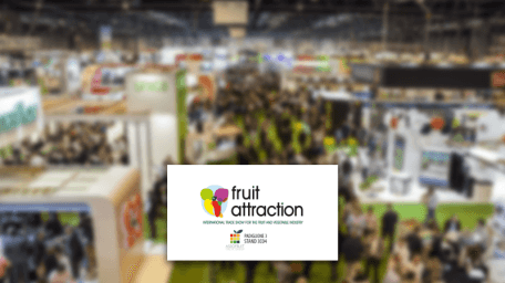 fruit-attraction2019-assofruit-italia