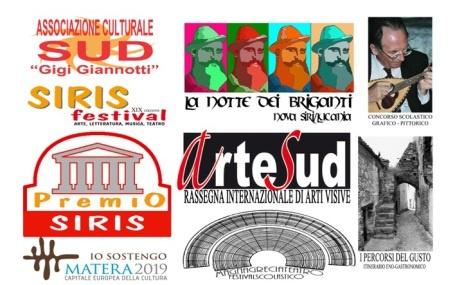 magna-grecia-teatro