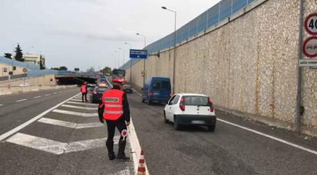 controlli jonica carabinieri
