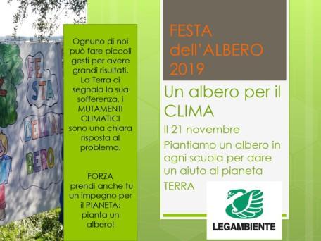 FESTA dell'ALBERO 2019_page-0001