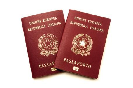 passaporto-web