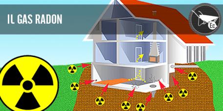 radon-1