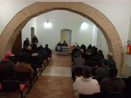 assemblea_FAI-scanzano-2