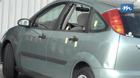 auto colpi policoro