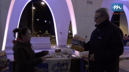 donazione gallitelli