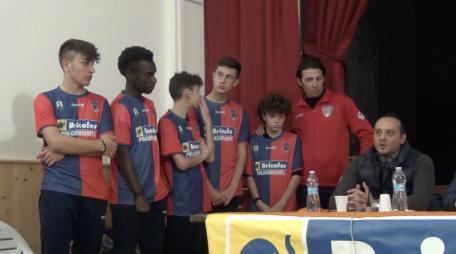 academy picerno