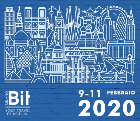 bit-milano-2020-bit