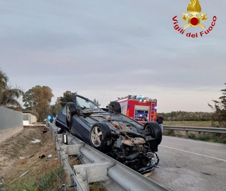 incidente-strada-matera-metaponto-2
