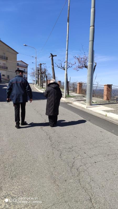 Carabinieri Aliano 2 (2)