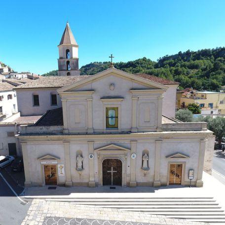 CattedraleTursi