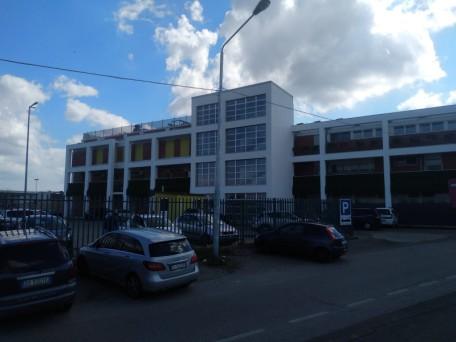 Ospedale3 tinchi