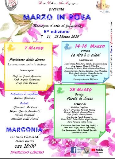 marzo-in-rosa-4