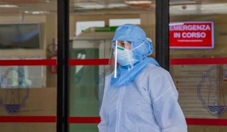 Coronavirus_Pronto_soccorso_Potenza_01