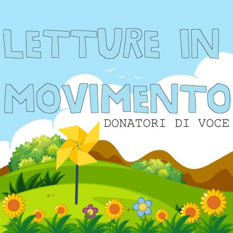 letture in movimento logo