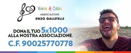 thumbnail_5x1000-associazione-enzo-gallitelli