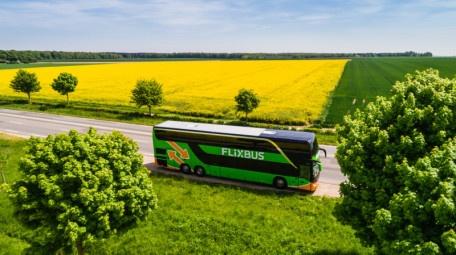 FlixBus_green mobility