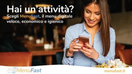 MenuFast-comunicato-OfficineCreative