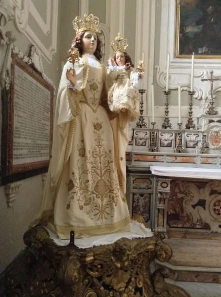Matera_Madonna_della_Bruna
