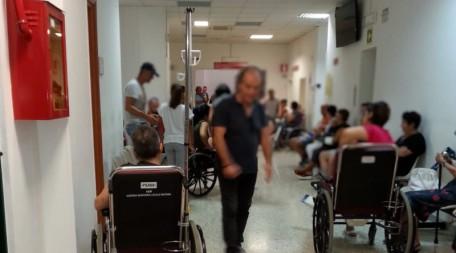Ospedale-Policoro