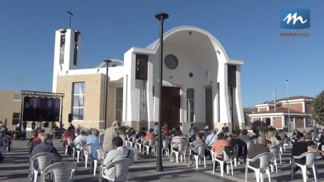 nova siri chiesa