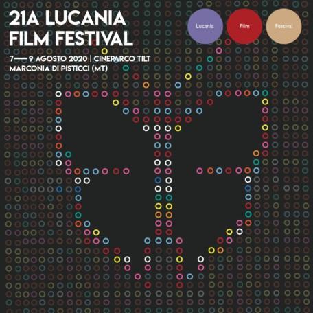21A LUCANIA FILM FESTIVAL