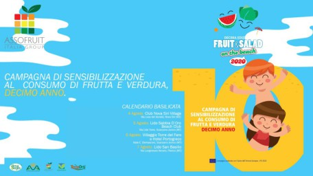 asso-fruit-italia-fruit-salad-on-the-beach-2020-educazione-alimentare-basilicata
