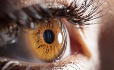 occhi-e-malattie