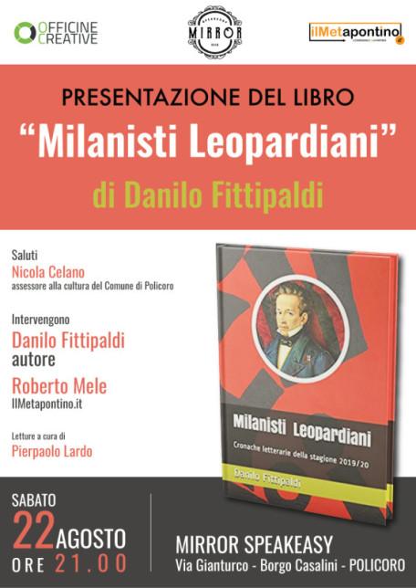 Locandina-A3-Milanisti-Leopardiani